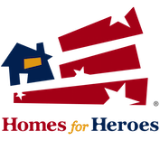 Home for Heros